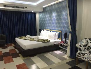 Pratunam Casa - Bangkok