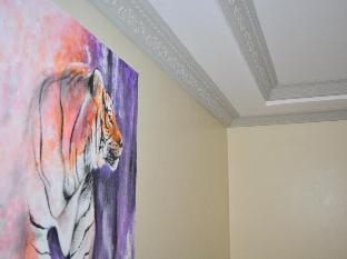 Eron Hotel photo 3