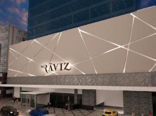 The Raviz Calicut Hotel - Kozhikode / Calicut