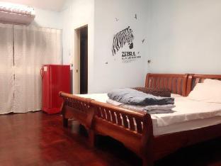 ハニー ゲスト ハウス バンコク Honey Guest House Bangkok