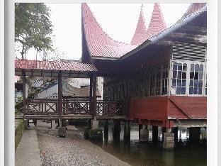 Hotel Pasir Panjang Permai