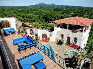 book San Juan Del Sur hotels in Rivas without creditcard