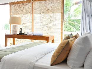 Hotel Brizo Weligama