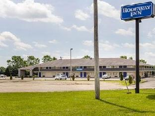 Best guest rating in Ashland (OH) ➦  takes PayPal