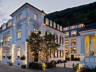 Boutique Hotel Heidelberg Suites PayPal Hotel Heidelberg