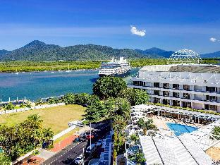 Pullman Reef Cairns Hotel Casino PayPal Hotel Cairns