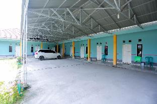 Jalan Kasturi, Gang 1 No. 11, Landasan Ulin Utara, Kec. Liang Anggang