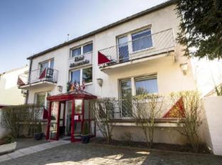 Hotel Roemerstein - Mainz