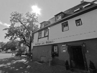 Gasthaus zum Ochsen - Mannheim