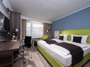 GCH Hotel Group Hotel in ➦ Offenburg ➦ accepts PayPal