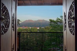 Ubud Hotel and Cottages
