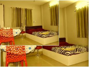 Sher E Bengal Hotel & Restaurent - Durgapur