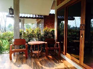SawasdeeSukhothai Resort Sukhothai Sukhothai Thailand