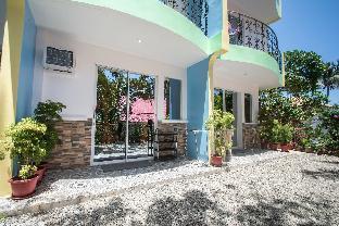Boracay Kiters Inn