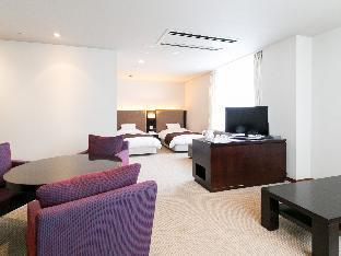 Hotel Crystal Palace image