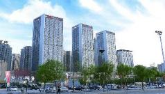 Blue Luxury Shenyang, Shenyang