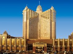 Marvelot Hotel Shenyang, Shenyang