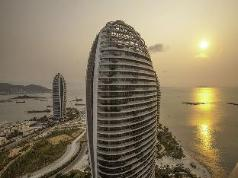 Phoenix Island Resort Apartment Sanya, Sanya