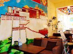 Friendship Hostel, Jiuzhaigou