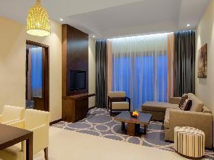 丽笙蓝光酒店-苏哈尔   丽笙蓝光-苏哈尔   图片