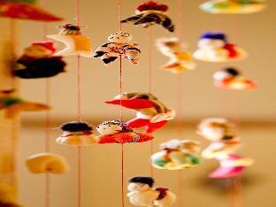 Shima Onsen Ayameya Ryokan image