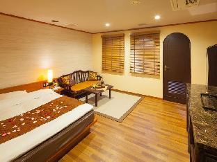 호텔 퀸스 발리 image