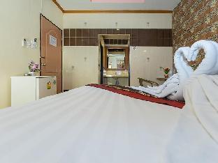 Baan Suan Rim Num Resort Baan Suan Rim Num Resort