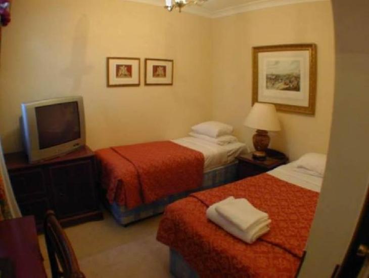 Gainsborough Hotel photo 4