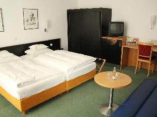 Hotel Baeren PayPal Hotel Wiesbaden