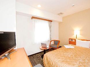 Hotel Unisite Sendai image