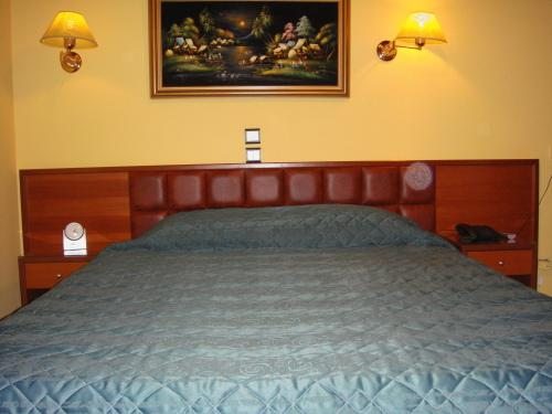 Hotel Anemoni – Athens 2