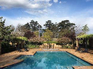 Mercure Resort Hunter Valley Gardens5