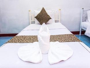 ヤダ リゾート ラーチャブリー Yada Resort ratchaburi
