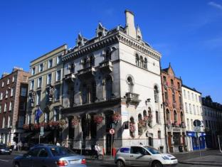 Dublin Citi Hotel Dublin
