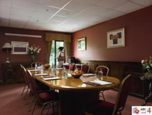 Kilmurry Lodge Hotel