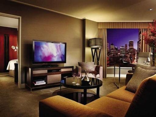 Four Seasons Hotel Sydney PayPal Hotel Sydney