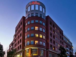 Adina Apartment Hotel Sydney - Crown Street Sydney