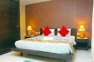 %name โรงแรมรอยัล ไทคูน เพลซ พัทยา