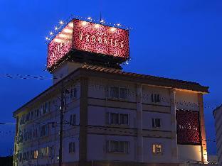 ホテル ベロニカ