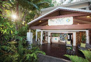 Booking Now ! The Reef Retreat Hotel