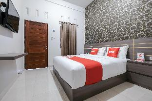 OYO 2587 Enfaza Guesthouse