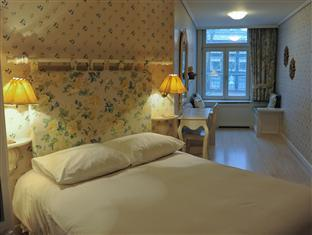 Hotel Imperial Amsterdam - Double Room