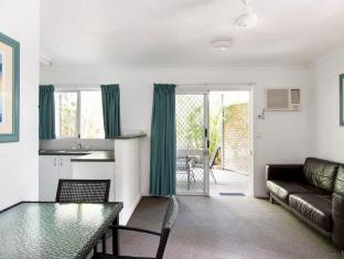Seagulls Resort Townsville - Interior