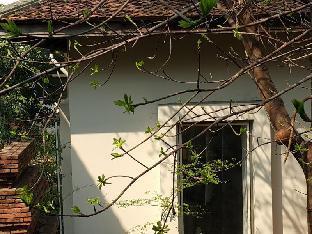 アユタヤ ブリ デヴィ Ayutthaya Buri Dhevi