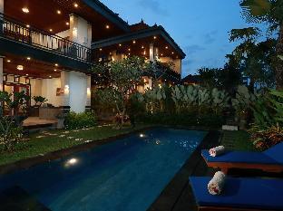 Jl. Subak Sala, Br. Sala, Pejeng Kawan, TampakSiring, Bali