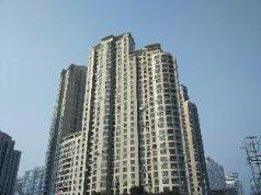 South City Beat, Shanghai