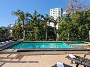 Amora Hotel Auckland Auckland - Swimming Pool