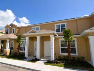 17414 Pa By Executive Villas Florida