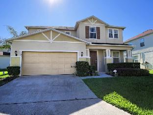 103BLL By Executive Villas Florida