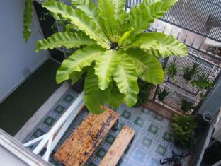Gecko Hostel - Vung Tau